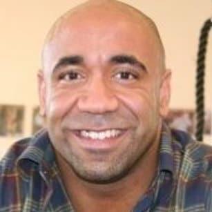 Troy Brown